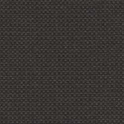 King L | 025 | 2912 | 02 | Tejidos tapicerías | Fidivi