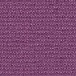 King L | 027 | 5015 | 05 | Upholstery fabrics | Fidivi