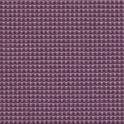 King L | 028 | 9506 | 05 | Upholstery fabrics | Fidivi