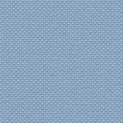 King L | 029 | 6056 | 06 | Upholstery fabrics | Fidivi