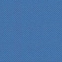 King L | 030 | 6070 | 06 | Upholstery fabrics | Fidivi