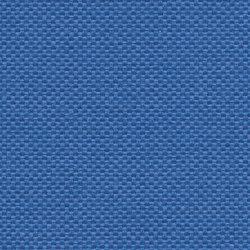 King L | 031 | 6571 | 06 | Upholstery fabrics | Fidivi
