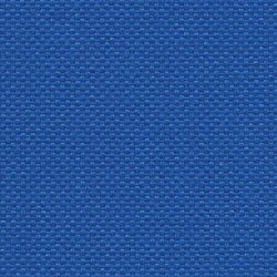 King L | 032 | 6071 | 06 | Upholstery fabrics | Fidivi