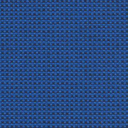 King L | 033 | 6572 | 06 | Upholstery fabrics | Fidivi
