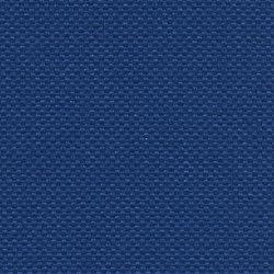 King L | 034 | 6080 | 06 | Upholstery fabrics | Fidivi
