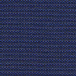 King L | 035 | 6580 | 06 | Upholstery fabrics | Fidivi