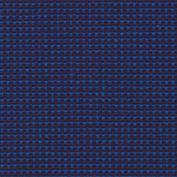 King L | 036 | 6617 | 06 | Upholstery fabrics | Fidivi