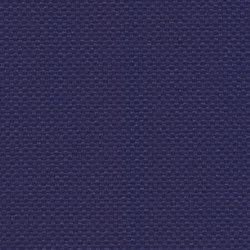 King L | 037 | 6017 | 06 | Upholstery fabrics | Fidivi