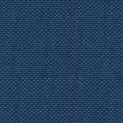 King L | 038 | 6079 | 06 | Upholstery fabrics | Fidivi