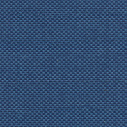 King L | 039 | 6579 | 06 | Upholstery fabrics | Fidivi