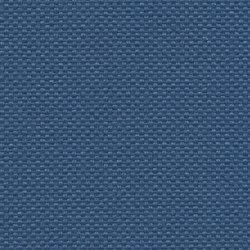 King L | 040 | 6016 | 06 | Upholstery fabrics | Fidivi