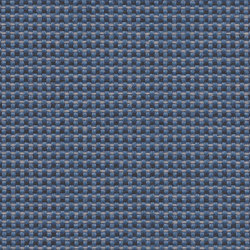King L | 041 | 6517 | 06 | Upholstery fabrics | Fidivi