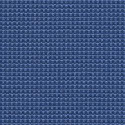 King L | 042 | 6516 | 06 | Upholstery fabrics | Fidivi