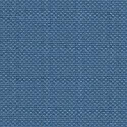 King L | 043 | 6043 | 06 | Upholstery fabrics | Fidivi