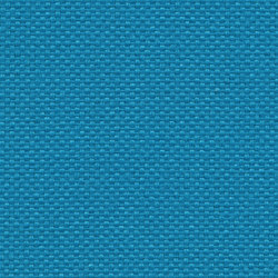 King L | 047 | 6007 | 06 | Upholstery fabrics | Fidivi