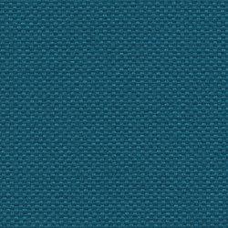 King L | 048 | 6031 | 06 | Upholstery fabrics | Fidivi