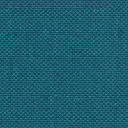 King L | 049 | 6531 | 06 | Upholstery fabrics | Fidivi
