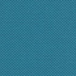King L | 050 | 6037 | 06 | Tejidos tapicerías | Fidivi