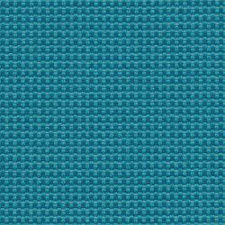 King L | 051 | 6937 | 06 | Upholstery fabrics | Fidivi