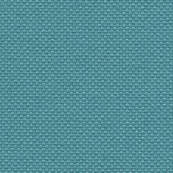 King L | 052 | 7026 | 07 | Upholstery fabrics | Fidivi