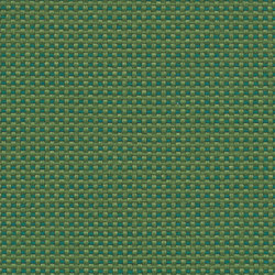 King L | 054 | 7519 | 07 | Upholstery fabrics | Fidivi