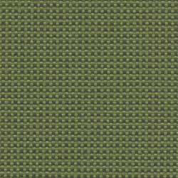 King L | 055 | 9706 | 07 | Upholstery fabrics | Fidivi