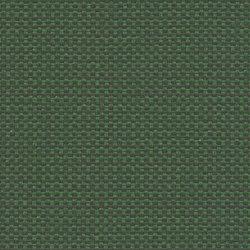 King L | 057 | 7936 | 07 | Upholstery fabrics | Fidivi