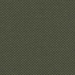 King L | 059 | 7020 | 07 | Upholstery fabrics | Fidivi