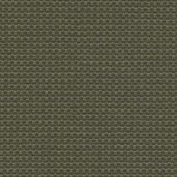 King L | 060 | 7920 | 07 | Upholstery fabrics | Fidivi
