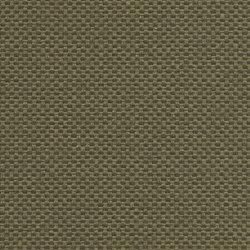King L | 061 | 7520 | 07 | Upholstery fabrics | Fidivi