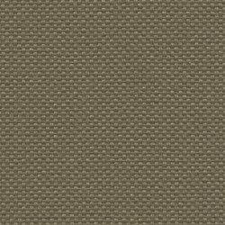 King L | 062 | 7034 | 07 | Upholstery fabrics | Fidivi