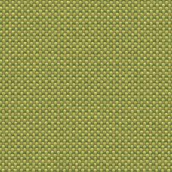 King L | 063 | 9704 | 07 | Upholstery fabrics | Fidivi