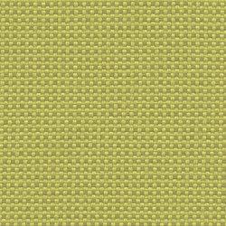King L | 064 | 9703 | 07 | Upholstery fabrics | Fidivi