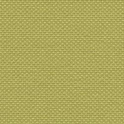 King L | 065 | 7041 | 07 | Upholstery fabrics | Fidivi