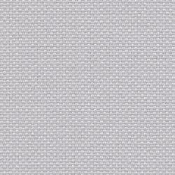 King L | 066 | 8048 | 08 | Upholstery fabrics | Fidivi