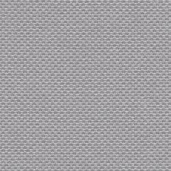 King L | 067 | 8504 | 08 | Upholstery fabrics | Fidivi