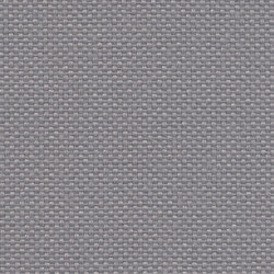 King L | 068 | 8004 | 08 | Upholstery fabrics | Fidivi