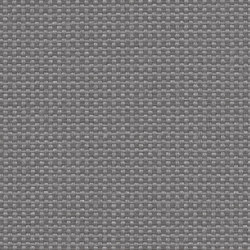 King L | 069 | 8514 | 08 | Upholstery fabrics | Fidivi