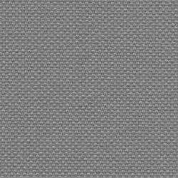 King L | 070 | 8014 | 08 | Upholstery fabrics | Fidivi