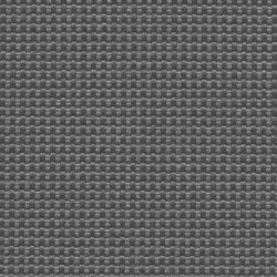 King L | 071 | 8507 | 08 | Upholstery fabrics | Fidivi