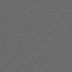 King L | 072 | 8007 | 08 | Upholstery fabrics | Fidivi