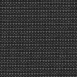King L | 073 | 8510 | 08 | Upholstery fabrics | Fidivi