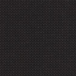 King L | 075 | 8534 | 08 | Upholstery fabrics | Fidivi