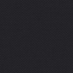 King L | 076 | 8033 | 08 | Upholstery fabrics | Fidivi