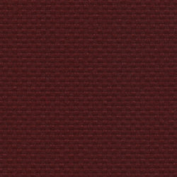 King L Elast |  001 | 4017 | 04 | Upholstery fabrics | Fidivi