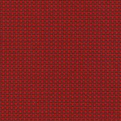 King L Elast |  002 | 4517 | 04 | Upholstery fabrics | Fidivi