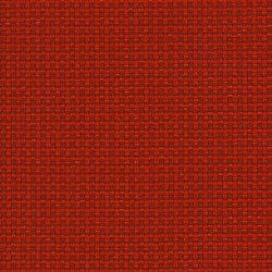 King L Elast |  003 | 4528 | 04 | Upholstery fabrics | Fidivi