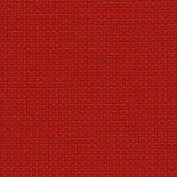 King L Elast |  004 | 4628 | 04 | Upholstery fabrics | Fidivi