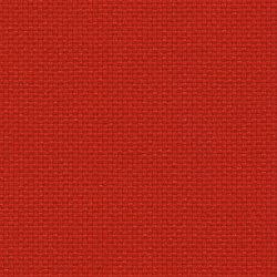 King L Elast |  005 | 4027 | 04 | Upholstery fabrics | Fidivi