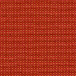 King L Elast |  006 | 9336 | 03 | Upholstery fabrics | Fidivi